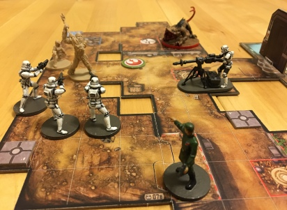 imperial assault04